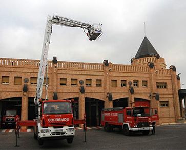 perfiles-metalicos-bomberos-de-toledo